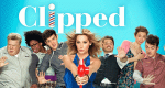 Clipped – Bild: TBS