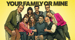 Your Family or Mine – Bild: Mediengruppe RTL D