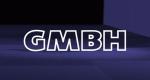 GMBH – Gesellschaft mit beschränkter Haftung – Bild: BR-alpha
