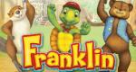 Franklin & Freunde – Bild: Nickelodeon