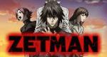 Zetman – Bild: TMS Entertainment