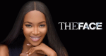 The Face mit Naomi Campbell UK – Bild: Sky