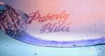 Puberty Blues – Bild: ten
