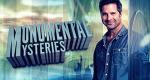 Monumentale Mysterien – Bild: Travel Channel