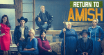 Return to Amish – Bild: TLC