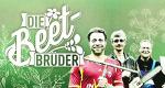 Die Beet-Brüder – Bild: VOX/Tokee Bros.