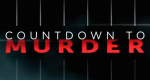 Countdown to Murder – Bild: Channel 5/Screenshot