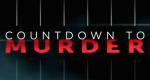 Countdown to Murder – Bild: Channel 5/Screenshot