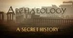 Archäologie: Schlüssel zur Vergangenheit – Bild: BBC Four/Screenshot