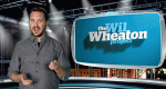 The Wil Wheaton Project – Bild: Syfy