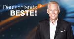 Deutschlands Beste! – Bild: ZDF/Marcus Höhn/Brand New Media