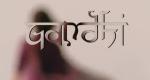 Gandhi – Bild: BBC Two/Screenshot