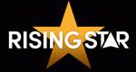 Rising Star – Bild: ABC