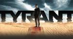 Tyrant – Bild: FX Networks