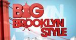 Big Brooklyn Style – Bild: TLC/Screenshot