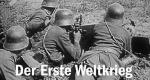 Der Erste Weltkrieg – Bild: n-tv