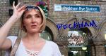 Peckham Finishing School for Girls – Bild: BBC