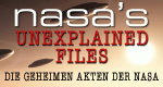 Die geheimen Akten der NASA – Bild: Discovery Communications, LLC.