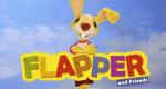 Flapper & Fründe – Bild: Se-ma-for