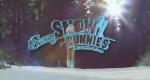 Sexy Snowbunnies – Bild: Intimate Film