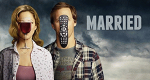 Married – Bild: FX Networks