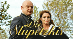 Die Slupetzkis – Bild: ORF/Günther Pichlkostner