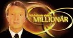Ich heirate einen Millionär – Bild: RTL