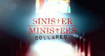 Sinister Ministers: Collared – Bild: Discovery Communications, LLC./Screenshot