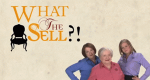 What the Sell?! – Bild: TLC