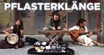 Pflasterklänge – Bild: Andreas Köhler/Accentus Music