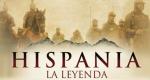 Hispania, la leyenda – Bild: Antena 3
