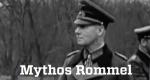 Mythos Rommel – Bild: ZDF