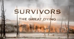 Überlebenskünstler – Bild: BBC Four/Screenshot
