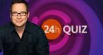Das 24 Stunden Quiz – Bild: WDR/Thomas Leidig