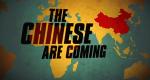 Die Chinesen kommen – Bild: BBC Two/Screenshot