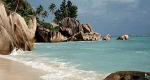 Tropische Traumziele – Bild: ARD