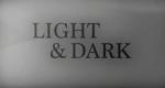 Die Geheimnisse von Licht und Dunkelheit – Bild: BBC Four/Screenshot