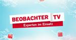 Beobachter TV – Bild: Beobachter/SRF