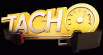 Tacho – Bild: SRF