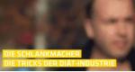 Die Schlankmacher – Bild: BBC Two/ZDFneo