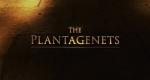 Plantagenets – Kampf der Könige – Bild: BBC Two/Screenshot