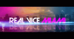 Real Vice: Miami – Bild: Discovery Communications, LLC./Screenshot