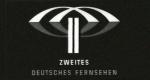 Das Wirtschaftsinterview – Bild: ZDF