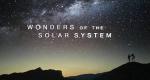 Die Wunder unseres Sonnensystems – Bild: BBC Two/Screenshot