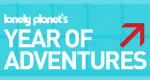 Lonely Planet: Year of Adventure – Bild: BBC