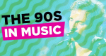 The 90s in Music – Bild: arte/Viacom
