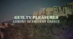 Luxus – Spiegel der Zeit – Bild: BBC Four/Screenshot