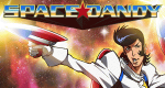 Space Dandy – Bild: Bones