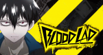 Blood Lad – Bild: Brains Base