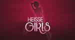 Heiße Girls – Bild: Das Vierte